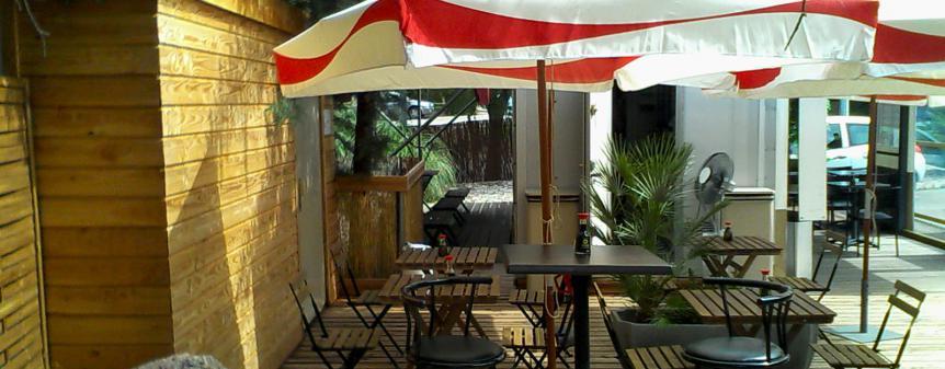 terrasse couverte restaurant japonais les milles