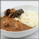 Curry japonais restaurant kyo marseille