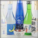 saké restaurant japonais marseille