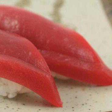 sushis thon kyosushi restaurant japonais
