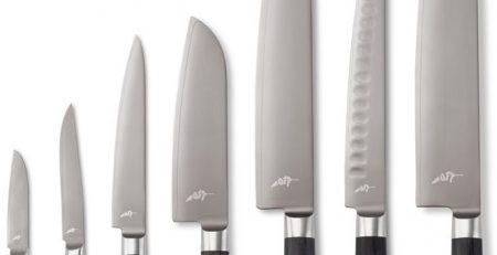 couteaux japonais